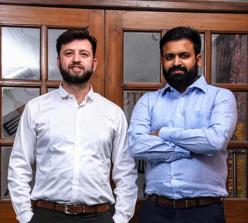 nishchal-khetarpal-and-gaurav-kapahi-co-founders-goldseat.jpg